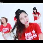TGG-加油练习生MV (赵嘉仪、吴映香、王敏洁)
