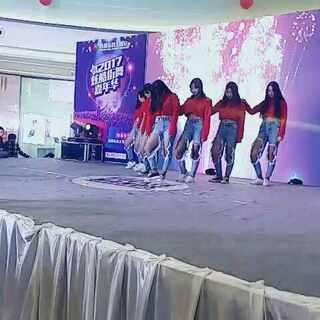 女生帅起来就真的没有男生什么事了#街舞##韩国舞蹈##爵士舞#