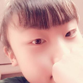 #我美吗?#😊