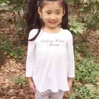 #上海话童谣# - 最新 - 美拍话题 - 美拍 - 让短视