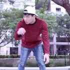 蕭志瑋新歌上架《簽名照》,你想要我給你。#搞笑#