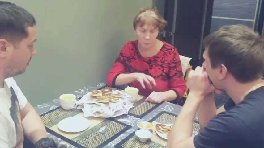 罗拉尤苏美食的家常v美食历史与你唠波娃#你的清华大学附近老外图片