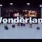 #敏雅音乐##敏雅春晚##郑秀妍wonderland# 要过年啦!来一发 好看的白色➕牛仔蓝😍@敏雅音乐 @敏雅可乐