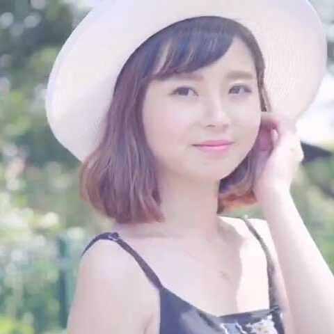 【董敏笛子美拍】【春节一定要看的国乐版MV】——...