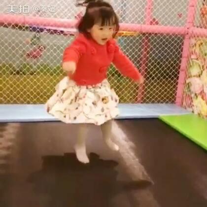 #宝宝#好久不见,我跳着来啦😘❤