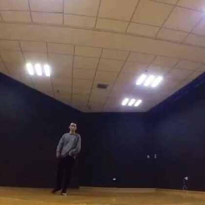 #KingSoul# oooschool 结课之前录的一小段oschool片段 过完年大家赶紧练起来 哈哈🐒年的最后一个视频