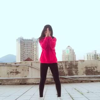 #exo咆哮##韩国舞蹈##第一个美拍#😄😄