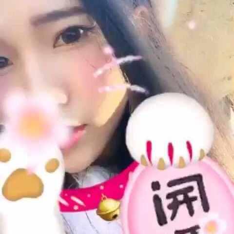#新年妆#新年快乐~鸡