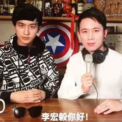 《一个演员的基本素养》今天我们请到了少女们的老公@李宏毅HYX 前来讲解!http://weibo.com/u/1164475834