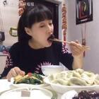 #直播做饭##吃秀##美食#王姐祝亲们在新的一年里努力上进👍👍👍王姐做了超级简单美味的糖醋排骨😘希望没有馋到我的亲蛋们😍#我要上热门#