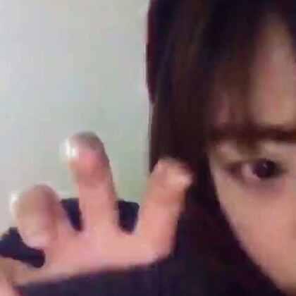 드디어 혼자 공부,,Shitttt,,어흥 #音乐##pup##韩国人##musically#