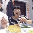 #直播做饭##吃秀##美食#王姐做了超简单美味可口的大米饼😜家的味道😘#我要上热门#