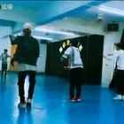 跟浩子李斌老师来个告别舞趴😁再见是为了下次再见🙏🙏🙏#舞蹈#我要上热门@美拍小助手#