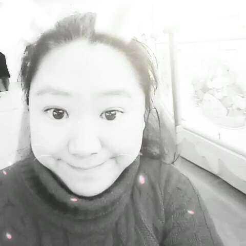 我是一个美女_彩铃我是美女我要可爱多图片