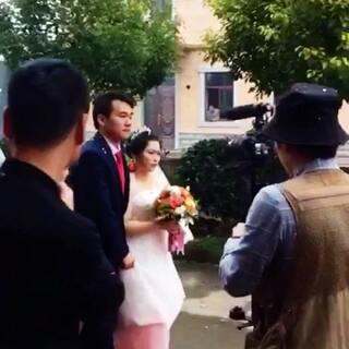 我们这里结婚习俗🎎#咱们结婚吧##我要上热门#