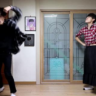 韩国小哥盘点,2016KPOP热门韩国歌曲😍#韩国舞蹈##韩流音乐##音乐#