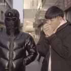 诶…你冷不冷啊?微博http://weibo.com/hirot (感谢@智勇别这样 @东京24fps @吴夏帆 )