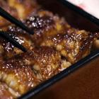 9秒毙命,36次翻面,6次蘸酱,中国小伙从霓虹国带回一锅神秘酱汁,做出最好吃的鳗鱼饭#美食##旅行##吃货#