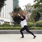 Flower Way-May J Choreography.#舞蹈##敏雅音乐##菠萝🍍#