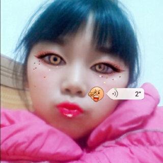 #美妆相机#