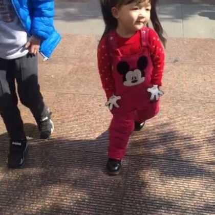 【艾文小朋友美拍】02-11 14:22