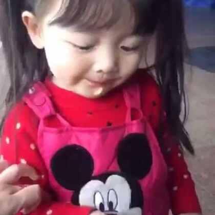 【艾文小朋友美拍】02-11 15:05