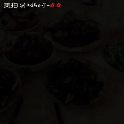 【[↗κiらs~]`~💋💋美拍】17-02-11 17:10