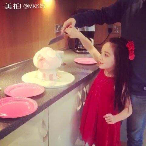 【MKK妈美拍】不管蛋糕颜值多高,好吃才是最重...