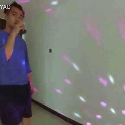 一个人参加轰趴的时候vs一帮人参加轰趴的时候#搞笑##广州##广州Younger让格#
