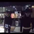 #formation beyonce##敏雅音乐##舞蹈# 👈👈黑衣三人组 完结Formation 😍下周超想跳CRZY👐🏻👏🏻👏🏻👏🏻👏🏻👏🏻👏🏻@敏雅可乐 @敏雅音乐