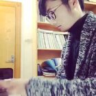 小狗圆舞曲 肖邦(降D大调圆舞曲)op.64Nr.1