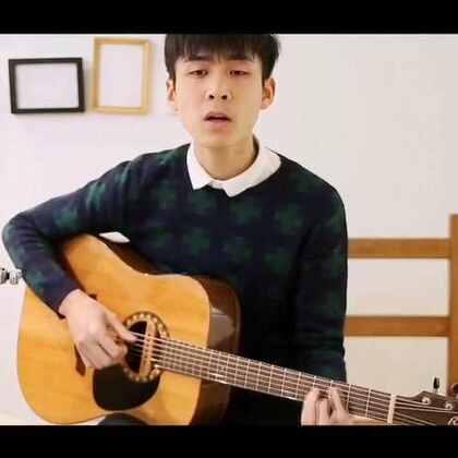 弹唱 费玉清 《一剪梅》 #音乐##吉他##吉他弹唱#