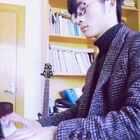 三生三世十里桃花 凉凉 钢琴 #音乐##自拍#