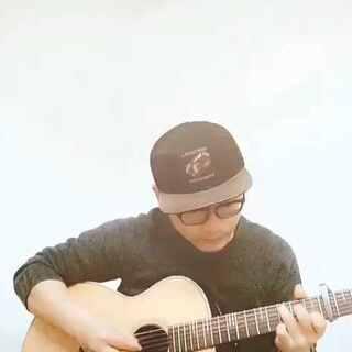 #音乐##成都##吉他弹唱#