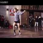 Sinostage舞邦 Choreography By Haeni Kim 🎵音乐Paradise(ft. Alina Baraz) - ESTA. #舞蹈##热门##大师课workshop#
