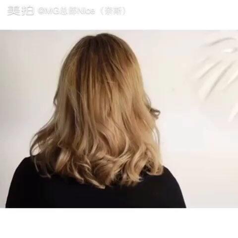 【MG总部Nice(奈斯)美拍】#背影杀手大赛##最美背影大赛##...