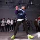 之前绍兴授课的课堂视频#舞蹈##我要上热门#