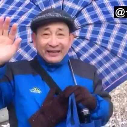 02-23 18:49转发的美拍视频