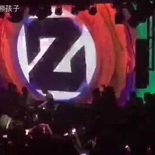 #zedd##zedd in shanghai#