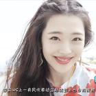 2016AAA颁奖典礼#EXO#成五冠王 现场音响出
