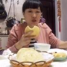 #直播做饭##吃秀##美食#王姐做了超级简单美味糖饼😘亲们做起来吧😄#我要上热门#