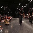 北京嘉禾舞社 2017年Popin Pete Workshop Part2   想学最好看最流行的舞蹈就来嘉禾舞蹈工作室。报名热线:400-677-8696。微信账号zahaclub。网站:http://www.jiahewushe.com