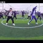 SPEED NONAGE新老成员首秀视频,期待成员们磨合后的蜕变~#舞蹈##少儿街舞##hiphop#
