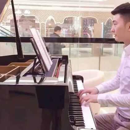钢琴梦想家~超越版新歌《爱的协奏曲》改编