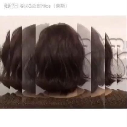 【MG总部Nice(奈斯)美拍】02-28 19:02