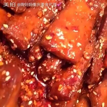 陶妈重庆美食美食视频的美拍-36个美拍短小吃总店崖州区海南图片