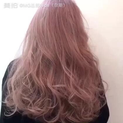【MG总部Nice(奈斯)美拍】03-01 18:38