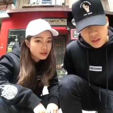 #舞林大##抖音短视频#-舞蹈视频-小安妮大机器鞋修视频图片