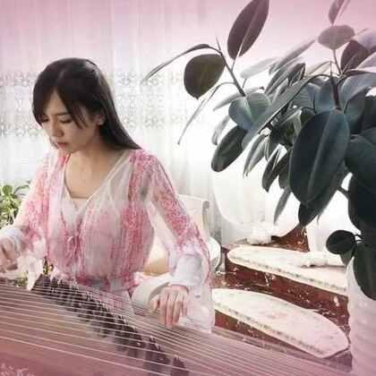 #三生三世十里桃花##音乐##繁花#