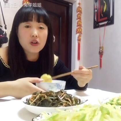 #直播做饭##吃秀##美食#王姐做了最简单的美食玉米面窝窝😘非常好吃哦😘